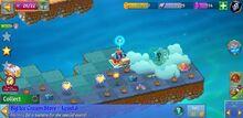 Sailing to the Sun Cloud Key 12.jpg