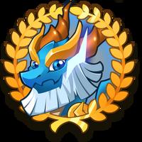 Owlympus event icon