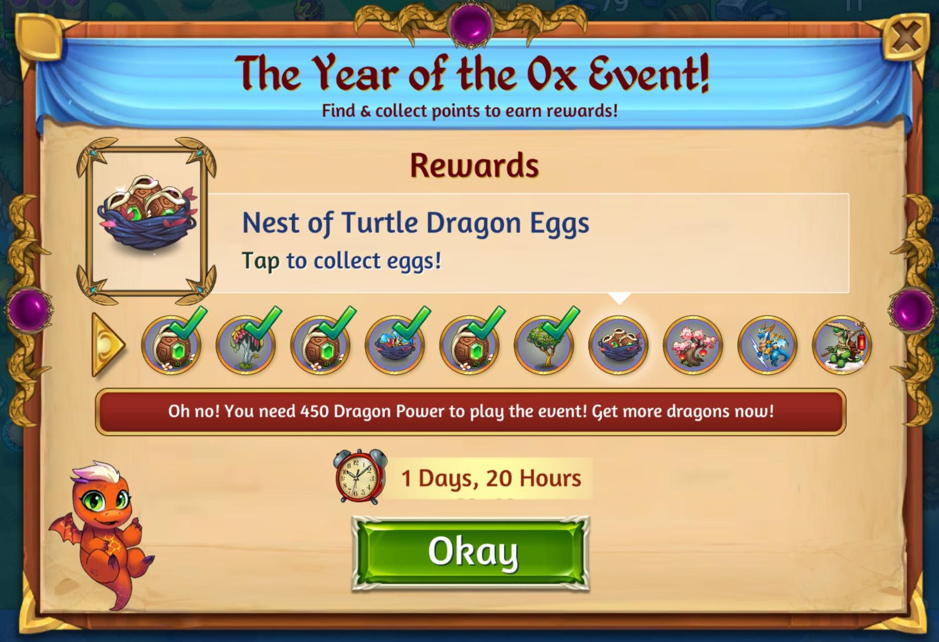 Merge Dragons Christmas Events 2021 Events Merge Dragons Wiki Fandom