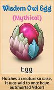 Owl-egg-2