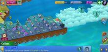 Sailing to the Sun Cloud Key 10.jpg