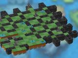 Totem Grid