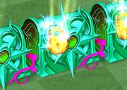 New Colored HUGE Dragon Nest Vault.png