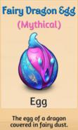 FairyDragonEgg