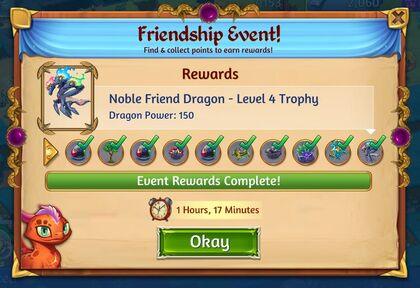 Friendship Event! Rewards.jpg