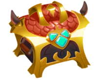 Golden chest normal.png