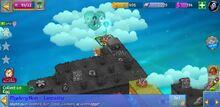 Sailing to the Sun Cloud Key 14.jpg