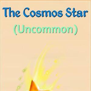 The Cosmos Star.jpg