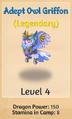 Owl-level-4