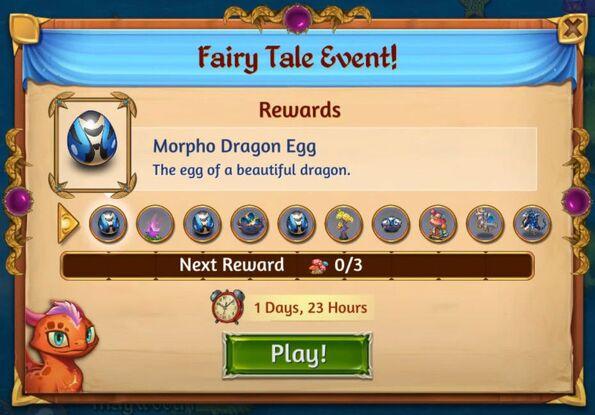 1st fairy tale rewards.jpg
