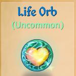 LifeOrb.png