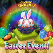 Easter 2021 banner 2