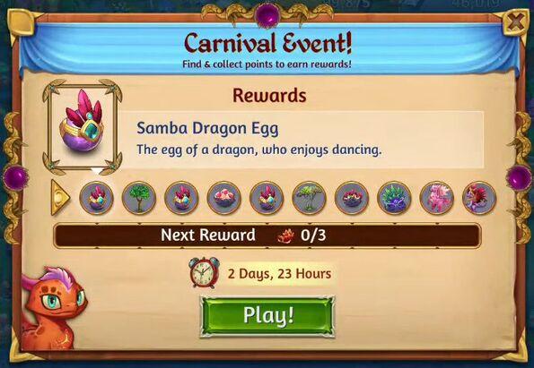 3rd carnival rewards.jpg