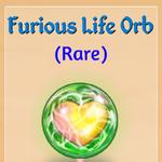 FuriousLifeOrb.png