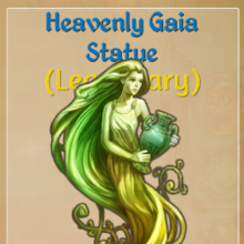 Heavenly Gaia Statue.png