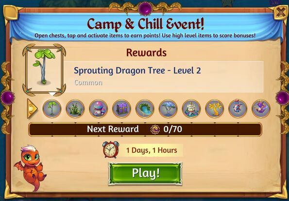 6th camp and chill rewards.jpg