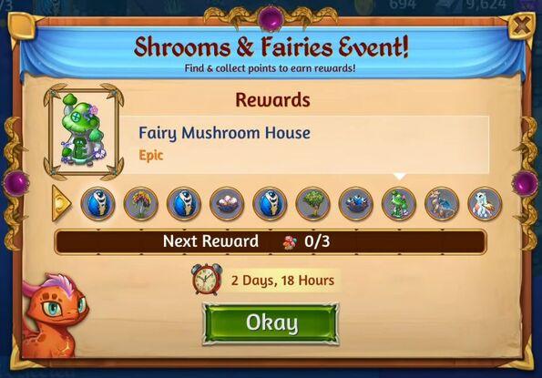 3rd shrooms and fairies rewards.jpg