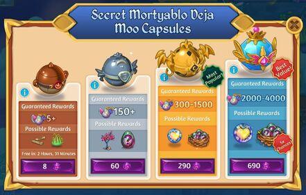 Secret Mortyablo Deja Moo Capsules.jpg
