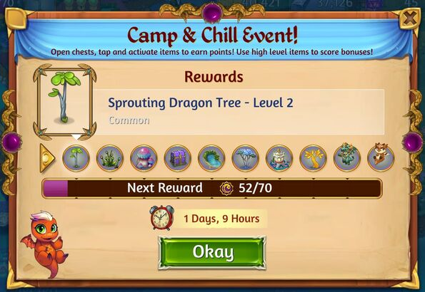 4th camp and chill rewards.jpg