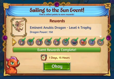 Sailing to the Sun Event Rewards.jpg