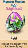 Zeus egg2