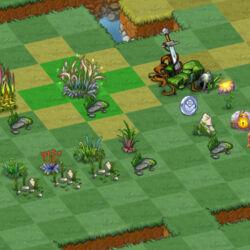 All-grasses.jpg