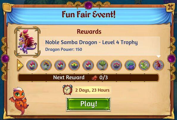 5th fun fair rewards.jpg