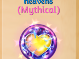 The Life Orb of Heavens