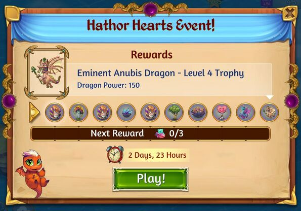 Hathor hearts 2 rewards.jpg