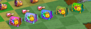 New Colored Dragon Egg Chest.png