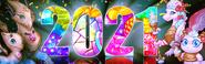 Happy 2021 banner 2