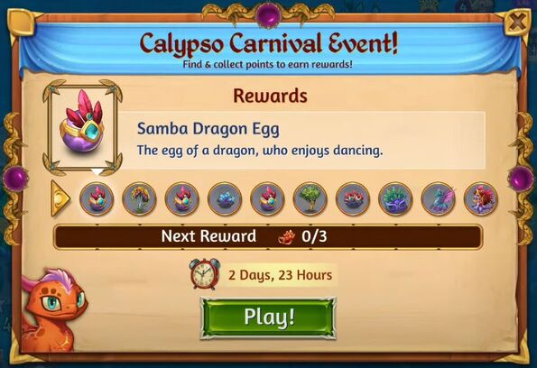 2nd calypso carnival rewards.jpg