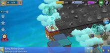 Sailing to the Sun Cloud Key 2.jpg