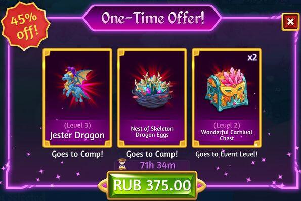 5th fun fair one time offer.jpg
