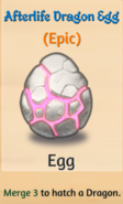 Afterlife Dragon Egg1