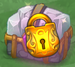 Dragon Egg Chest (Rock).PNG
