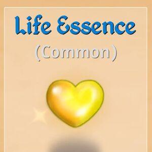 LifeEssence.jpg