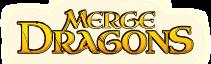 Merge Dragons Wiki