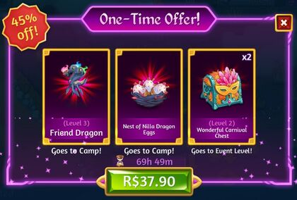 Friendship Event! One-Time Offer!.jpg