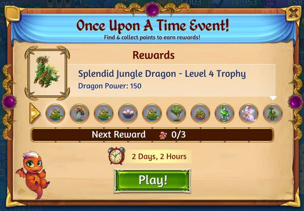 6th once upon a time rewards.jpg