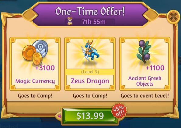 1st owlympus one time offer.jpg