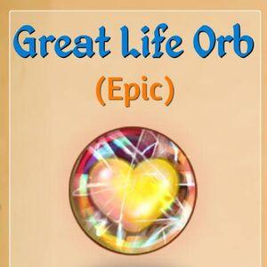 GreatLifeOrb.jpg
