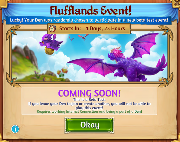 Beta event announcement.png