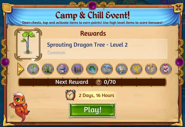 3rd camp and chill rewards.jpg