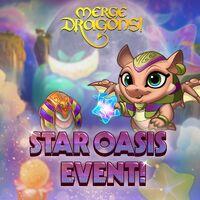 Star oasis banner 2