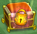 Radient Egg Chest (Purple Padded).PNG