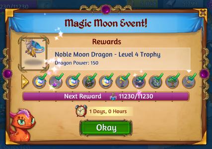 Magic Moon Goals.png