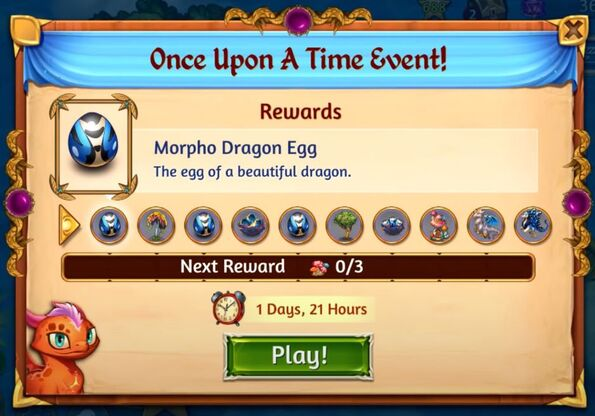 2nd once upon a time rewards.jpg
