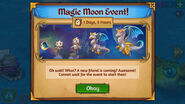 Moon Dragon 4