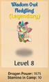 Owl-level-8